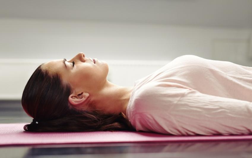image terre et yoga